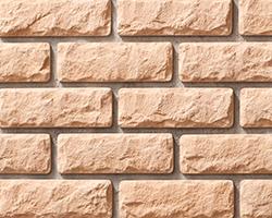 Фасадная плитка «Гранит» Угловая