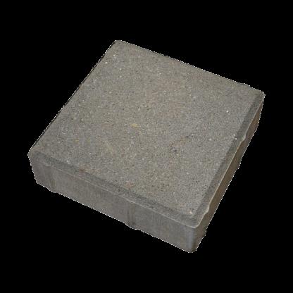Тротуарная плитка «Квадрат» 200x200x80 мм