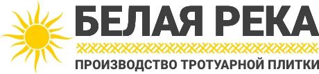 Тротуарная плитка «Ромашка» или «Краковский клевер» 295x295x55 мм