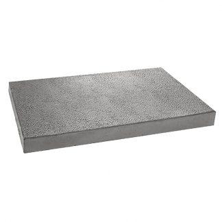 Тротуарная плитка «Мега» 600x300x60 мм