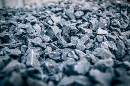 Щебень твердых горных пород фр. 5-10 МКР 0,72м3 (~1000 кг)
