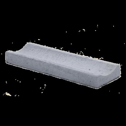 Водосток 500x160x50 мм